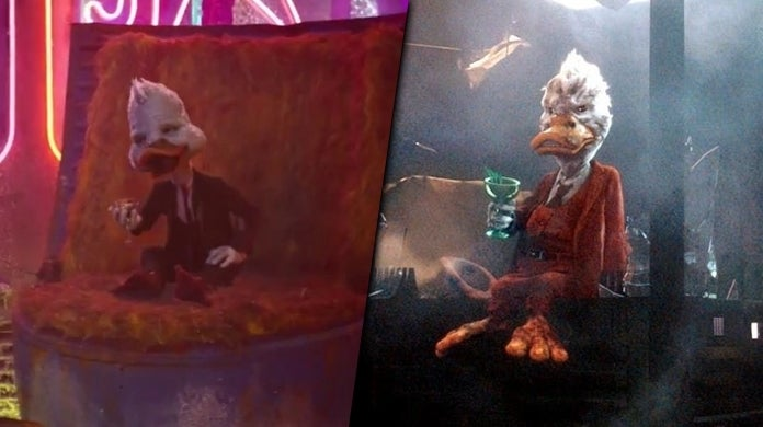 howard-the-duck-mcu