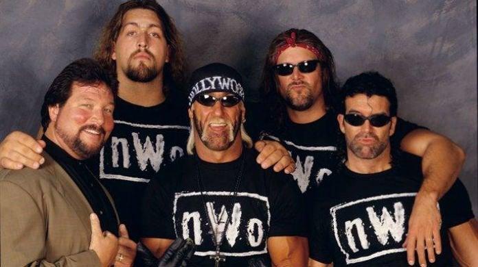 Hulk-Hogan-NWO