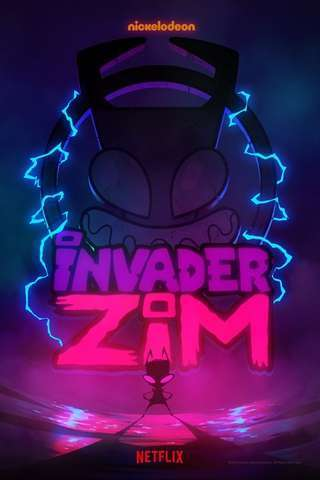 invader_zim_enter_the_florpus_default