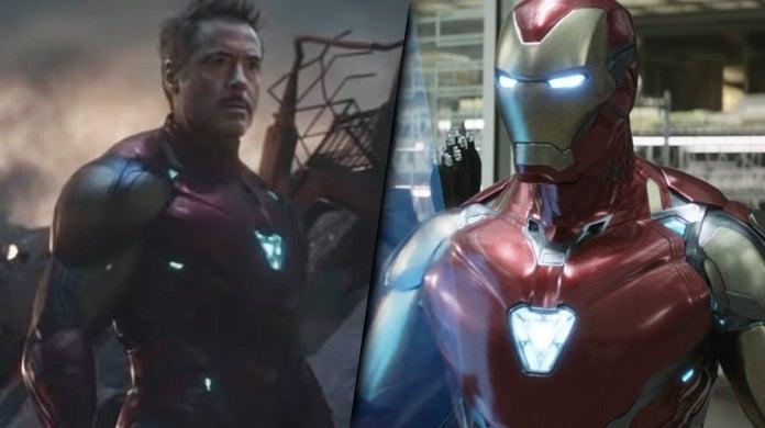 iron-man-endgame