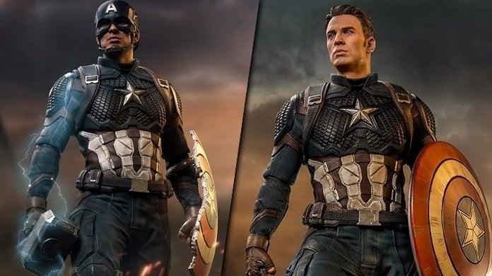 iron-studios-worthy-captain-america