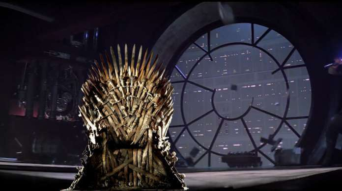 iron-throne-empire