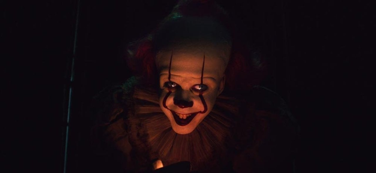 IT Movie Writer Weighs in on Possibility of Spinoff Films