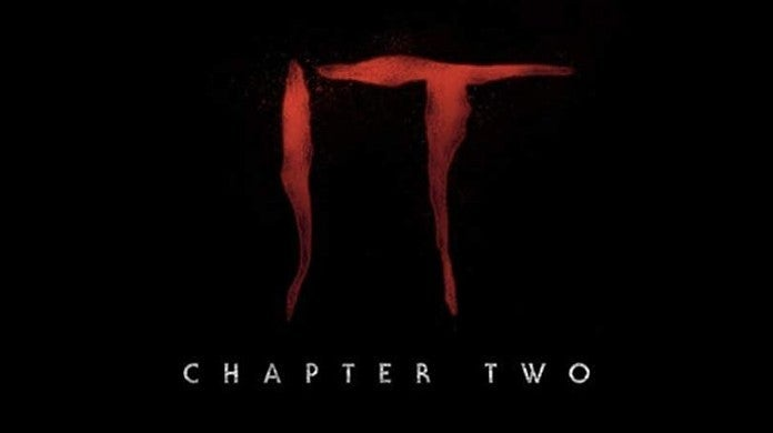 It Chapter Two Trailer Release Date