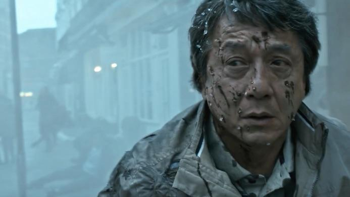jackie-chan-foreigner