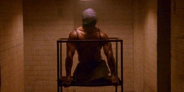jacob's ladder movie 1990