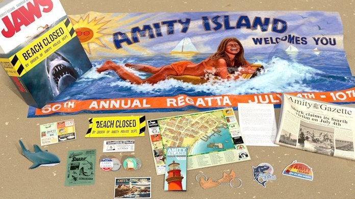 jaws-amity-island-summer-of-75-kit-top