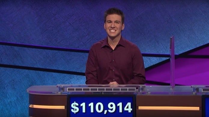 jeopardy james holzhauer 2 million dollars