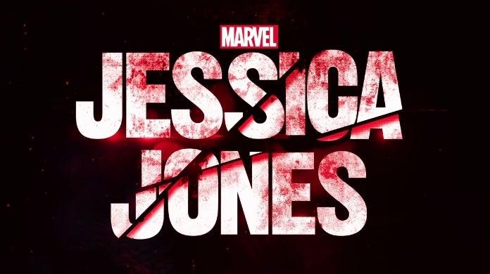 jessica-jones-season-3