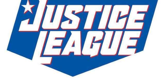 JL_Shield_Logo_5ce579e08be02252738173