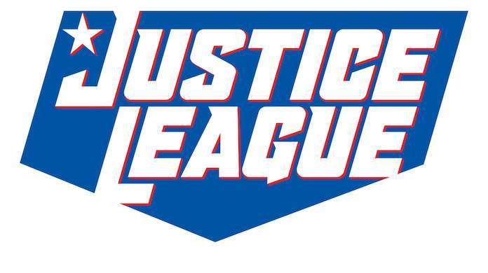 JL_Shield_Logo_5ce579e08be022.52738173