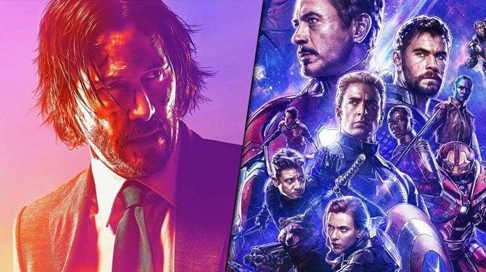 john-wick-3-avengers-endgame