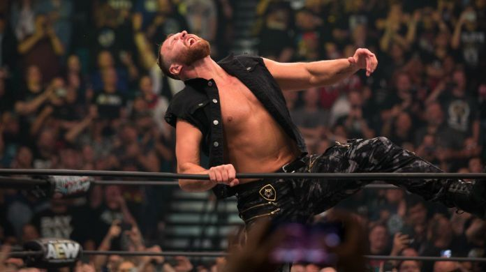 Jon-Moxley-AEW-Double-or-Nothing