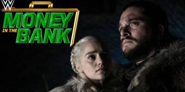 Jon-Snow-Game-of-Thrones-WWE-Money-in-the-Bank