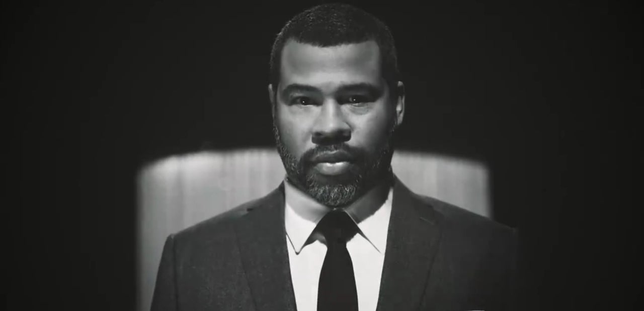 jordan-peele-twilight-zone-black-white