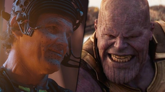 josh-brolin-thanos