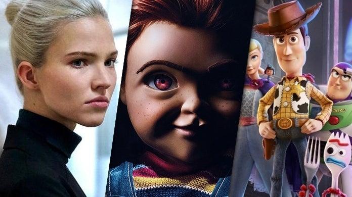 june-21-movies