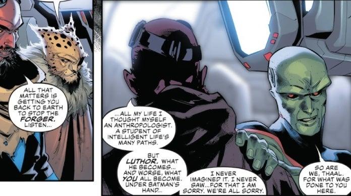 justice league 24 2
