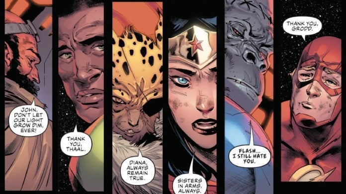 justice league 24 3