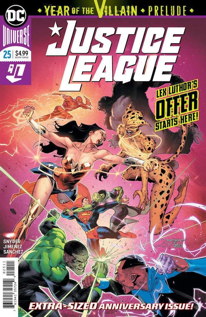 justice-league-25