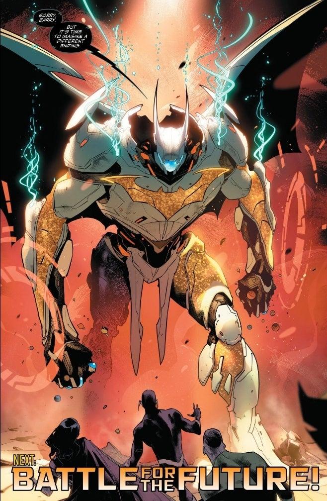 Justice-League-Final-Bat-Suit-Spoiler