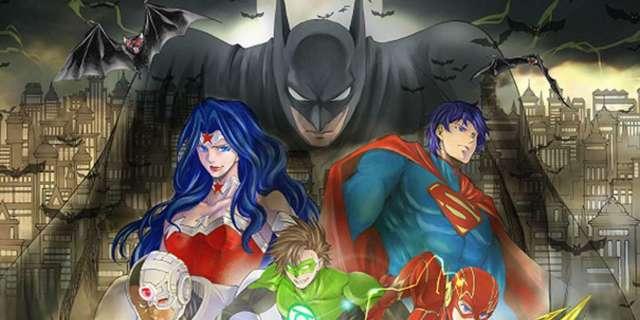 Justice-League-Manga-featured