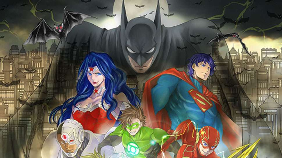 Justice-League-Manga-featured