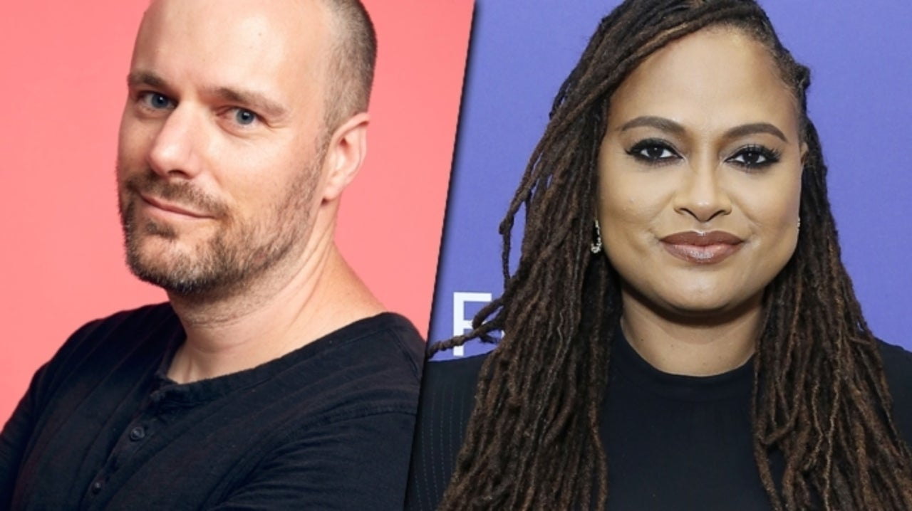 Batman Scribe Tom King is Co-Writing New Gods Screenplay with Ava DuVernay