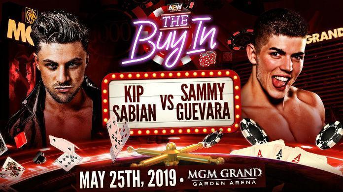 Kip-Sabian-Sammy-Guevara