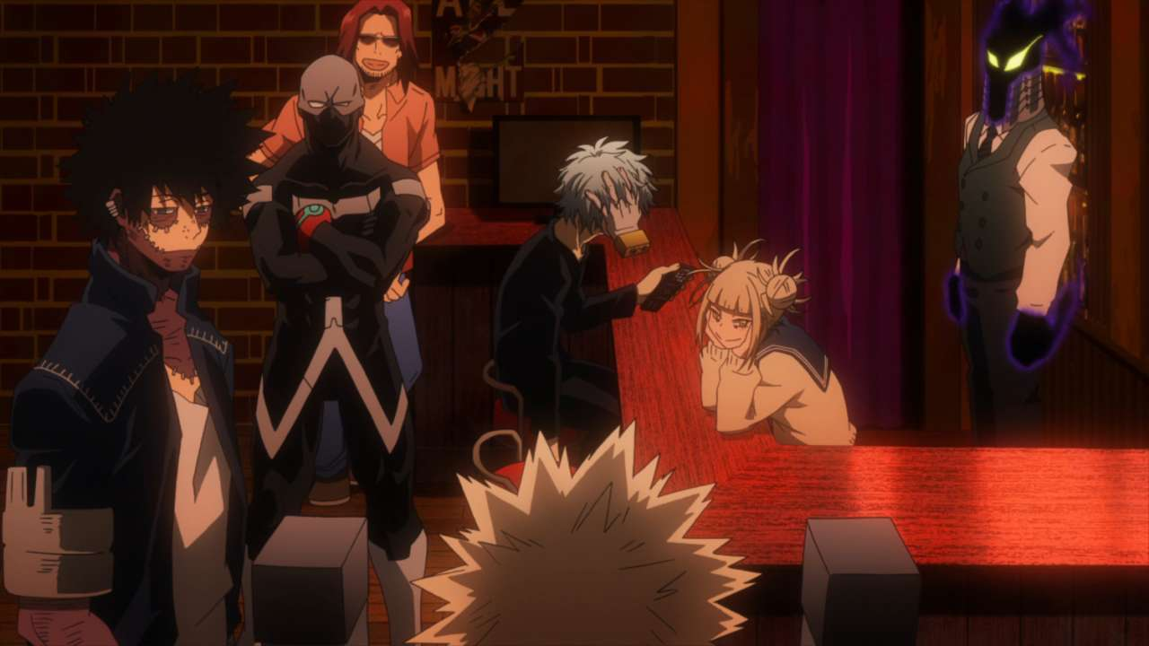 League_of_Villains_capture_Katsuki
