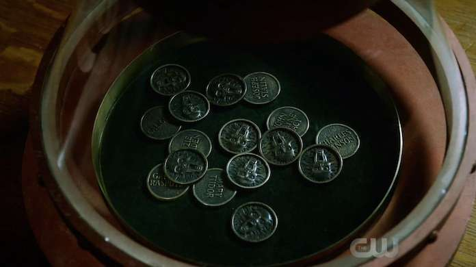 legends-of-tomorrow-soul-coins