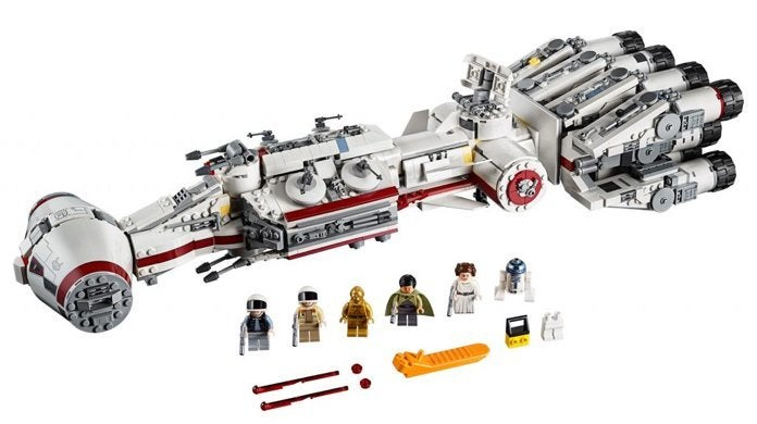 lego-star-wars-tantive-iv-set-top