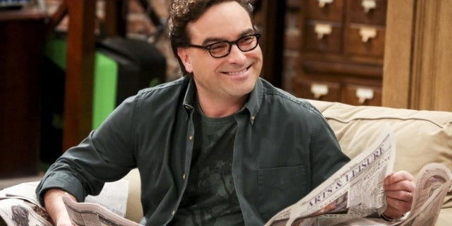 Leonard-The-Big-Bang-Theory
