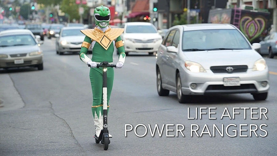 Life-After-Power-Rangers