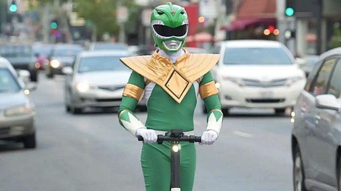 Life-After-Power-Rangers-Header