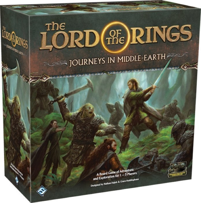 lotr-journeys-in-middle-earth-board-game-box
