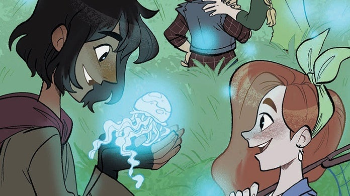 Lumberjanes-Special-Somewhere-Thats-Green-Header