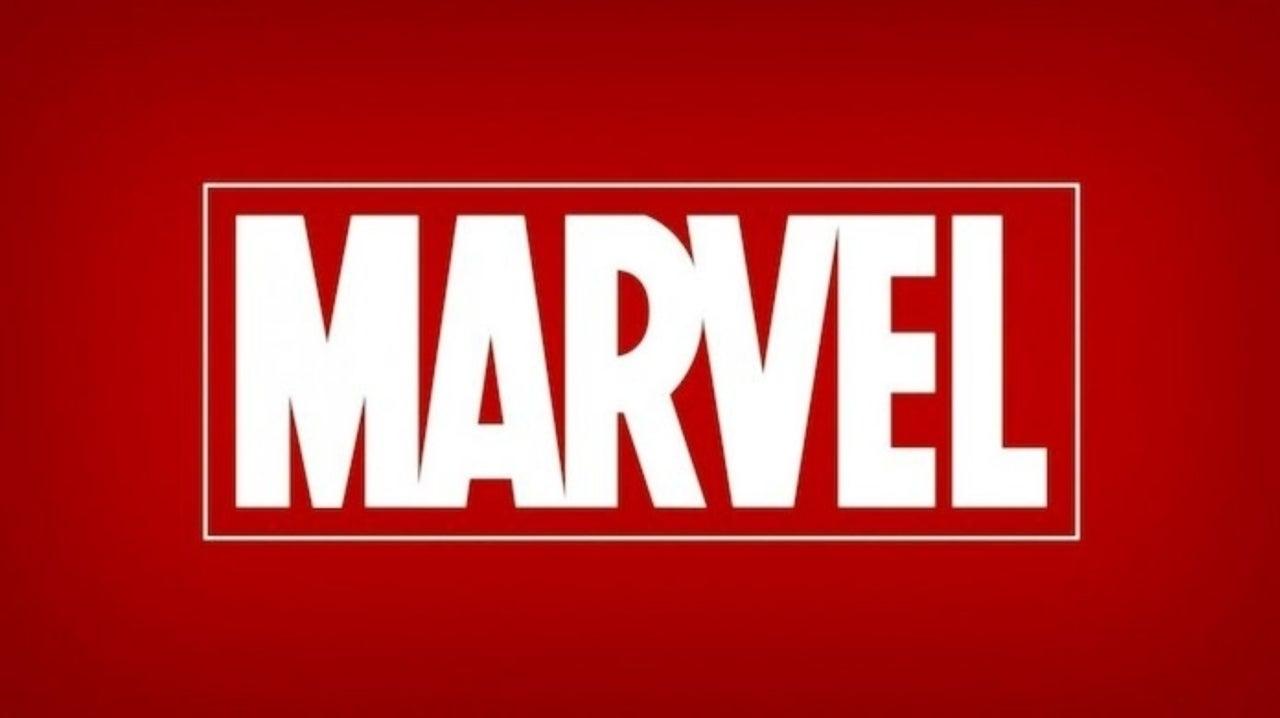 Marvel Cinematic Universe Phase 4 Slate Leaks From Rumored Insider