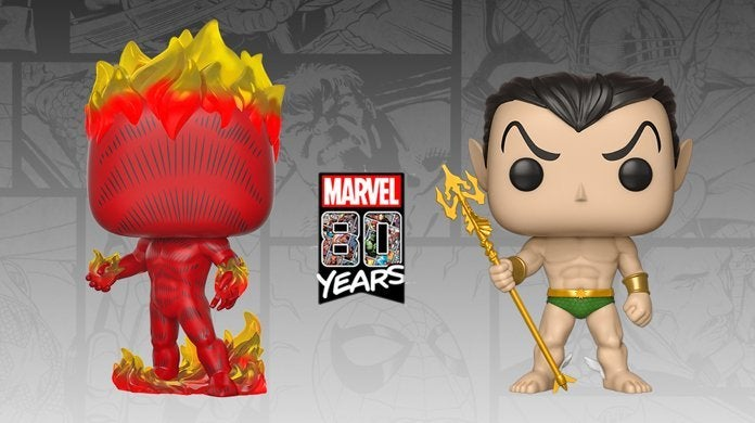 marvel-80th-anniversary-human-torch-namor-funko-pops-top