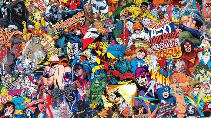 Marvel-Comics-1000-Collage-Variant-Header