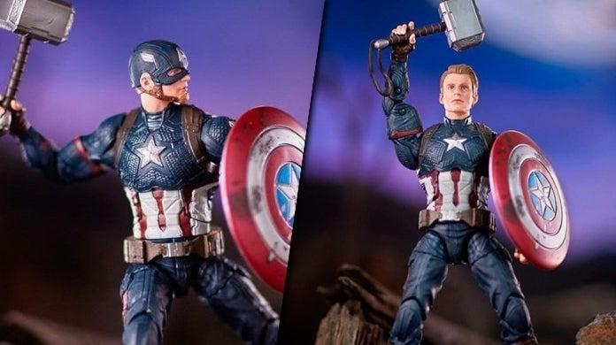 marvel-legends-cap-mjolnir