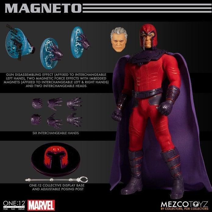 marvel-magneto-one-12-figure-mezco