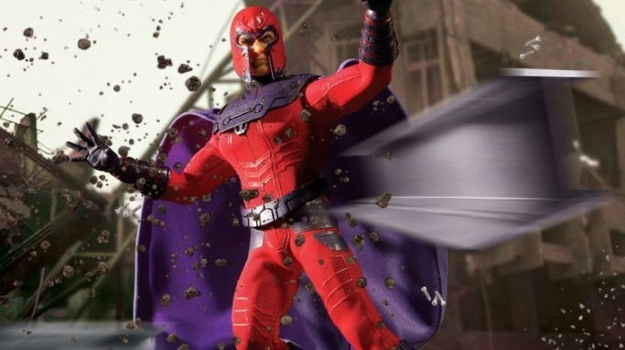 marvel-magneto-one-12-figure-mezco-top