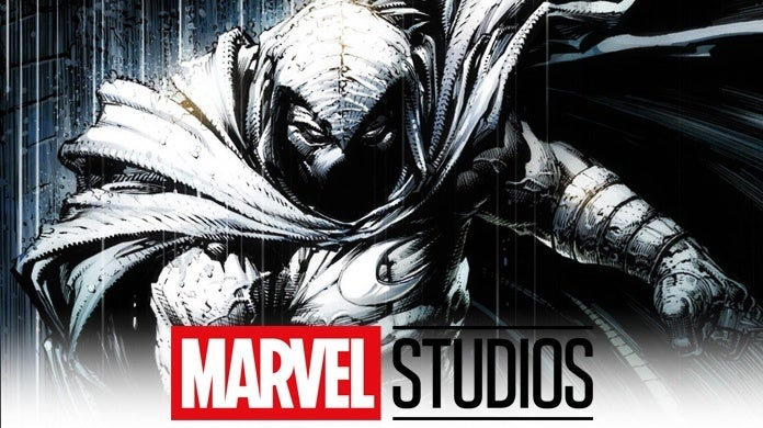 Marvel-MCU-Moon-Knight