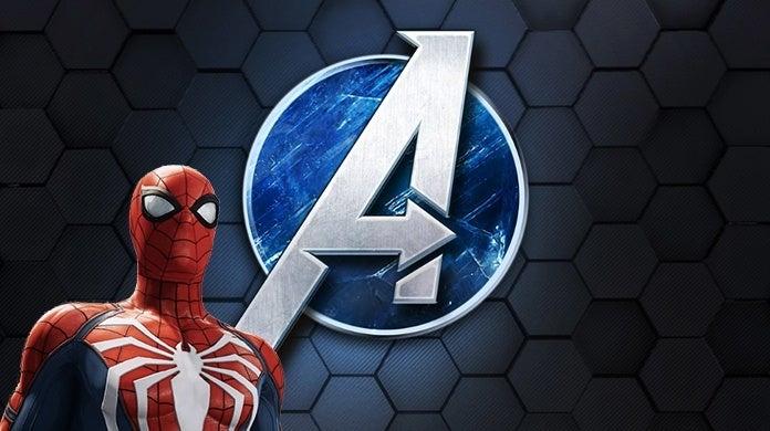 Marvel's Avengers Marvel Gaming Universe