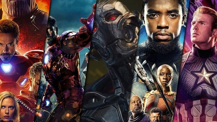 marvel-studios-five-top-ten