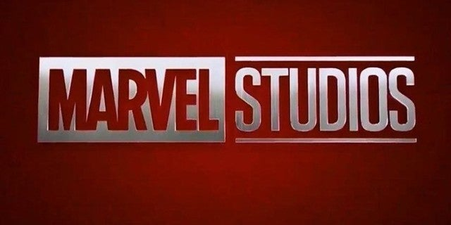 """Kevin Feige Says Fans Will Know Marvel Studios' Next Plans """"Soon Enough"""""""