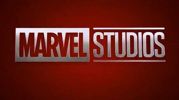 marvel stuidos release dates