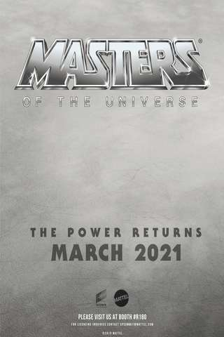 masters_of_the_universe_default
