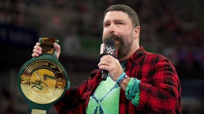 Mick-Foley-247-Championship
